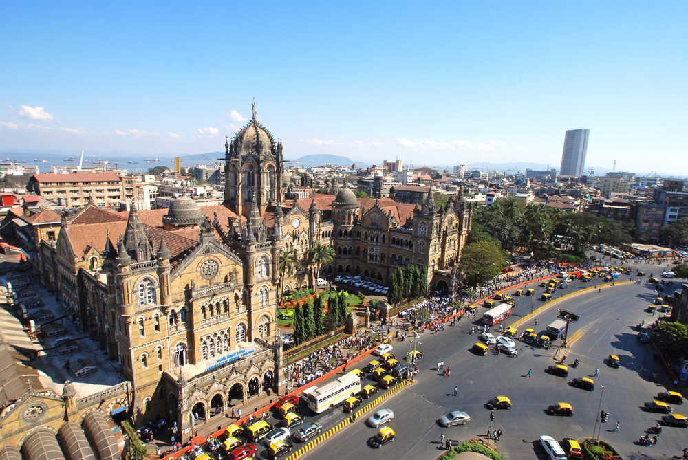 Https Www Oyorooms Com Blog Exploring Good Old Bombay