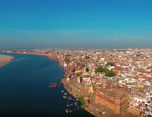 varanasi-feature_without-pin