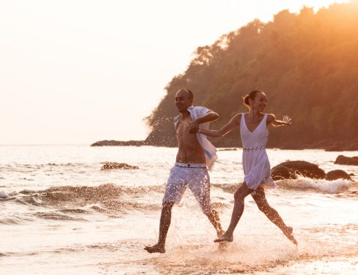 Date Out - Great Places For Couples To Chill Near OYO StayOut