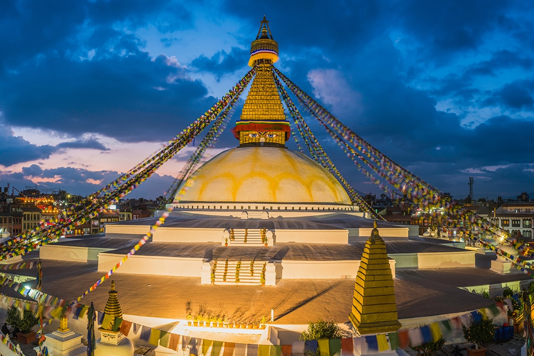 Top 7 Places To Visit In Kathmandu - Oyo Blog-7727
